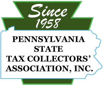 Pennsylvania State Tax Collectors' Association
